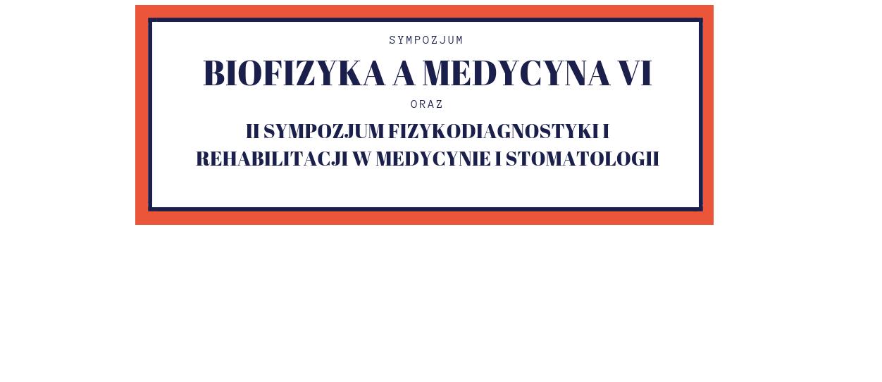 Poznań - 19-20 września